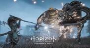 SIE CEO:《Horizon Forbidden West》免費升級PS5版但下不為例