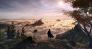Square Enix PS5新作《PROJECT ATHIA》確定為Open-world