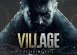 《Resident Evil Village》新圖