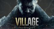 《Resident Evil Village》各大媒體評分