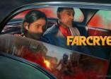 《Far Cry 6》2021年2月發售