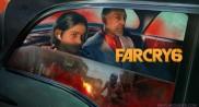 《Far Cry 6》將展示激動人心的內容