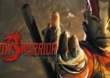 《Shadow Warrior 3》首段演示釋出