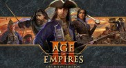 《Age of Empires III: Definitive Edition》各大媒體評分