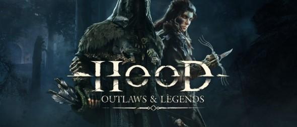 多人Co-op《Hood:Outlaws&Legends》將於2021年發售