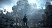 《Demon's Souls Remake》爆料信息:鏡頭幾乎完全鎖死、無難度選項…