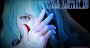 傳聞:《Final Fantasy 16》開發中!可能是PS5獨占