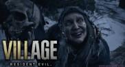 傳聞:PS5版《Resident Evil Village》為開發團隊帶來很多問題