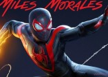 《Spider-Man Miles Morales》新技能電流攻擊及隱身能力