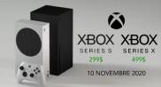 GameStop : Xbox Series預訂量並不樂觀
