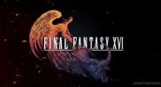 英國PlayStation官方雜誌顯示《Final Fantasy16》2021年內發售