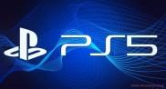 新型號PS5無碟版改良型機身更輕,性能不變