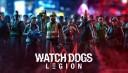 《Watch Dogs: Legion》將增加多人連線模式