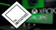 微軟成立新工作室招攬Naughty Dog兩名前成員