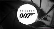 007新作形象和故事將是原創