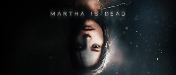心理恐怖遊戲《Martha is Dead》2021年登陸全平台
