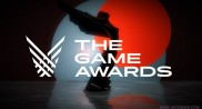 TGA 2020投票年度最佳遊戲