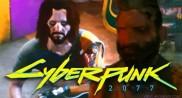 Steam版《Cyberpunk 2077》玩家在線數1個月流失90%
