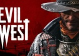 TGA 2020:《Evil West》荒野獵殺