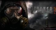開發商:《STALKER 2》暫時不會登陸PS5