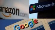 Google、微軟、亞馬遜積極尋求收購遊戲工作室?