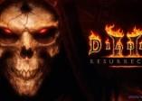 《Diablo II Resurrected》實機演示