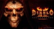 《Diablo II: Resurrected》正式版劣評如潮