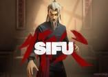 第三人稱動作《SIFU (師父)》