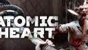 扮演蘇聯特工《Atomic Heart》'Photo Mode' trailer