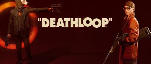 《DEATHLOOP》單人玩法注入多人的致命元素