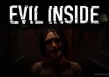 《Evil Inside》收集喚靈臺碎片從而發現真相