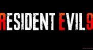 《Resident Evil 9》開發中