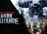 《Dungeons & Dragons: Dark Alliance》新作角色巨錘暴力演示