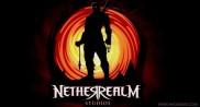 傳聞:NetherRealm正在開發一款Marvel格鬥遊戲