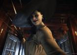 《RESIDENT EVIL 8: VILLAGE 》Game Informer獨家宣傳片
