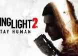 《Dying Light 2 Stay Human》戰鬥與卉跑