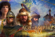E3 2021:《Age of Empires 4》10月28日正式發售