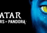 《Avatar: Frontiers of Pandora》引擎演示栩栩如生
