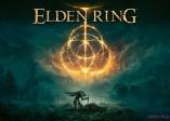 《Elden Ring》在遼闊的場景中探索
