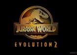 SGF 2021 :《Jurassic World : Evolution 2》原創侏羅紀故事