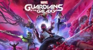 E3 2021 :《Marvel's Guardians of the Galaxy》!將會在今年內推出!