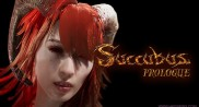 E3 2021:《SUCCUBUS: Prologue》女惡魔戰鬥實機新DEMO