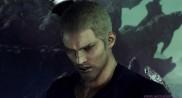 E3 2021 : 《仁王》式玩法《Stranger of Paradise Final Fantasy Origin》