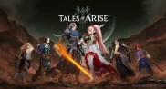 SGF 2021 :《Tales of Arise》更多主角伙伴登場