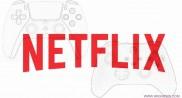 Netflix將進軍遊戲業