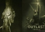 4人合作逃離《The Outlast Trials》
