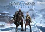 《God of War Ragnarok》希臘北歐戰神聯手