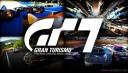 《Gran Turismo 7》Porsche閃亮登場
