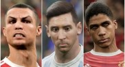 《eFootball 2022》登上Steam成史上最垃圾遊戲