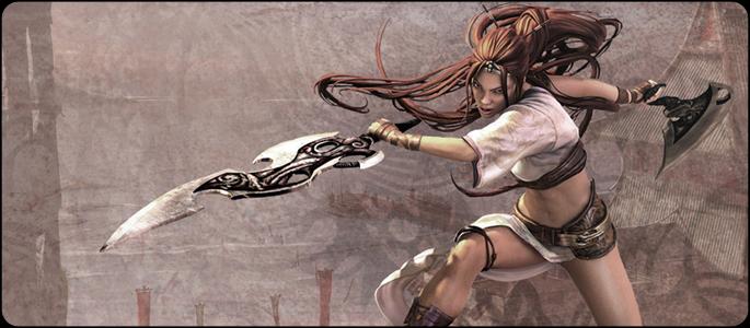Heavenly-Sword-feature2